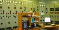 پایان نامه تکنولوژی جمع آوری اطلاعات و کنترل سیستم از راه دور (اسکادا) فرمت word