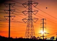 دانلود پروژه بررسی انواع خطوط انتقال و توزیع شبکه برق